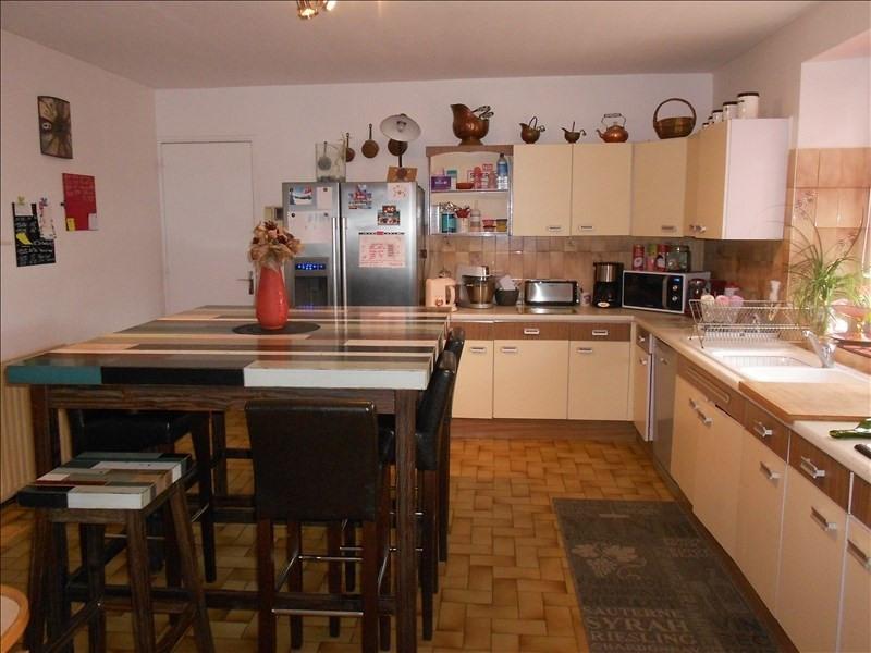 Vente maison / villa Provins 210000€ - Photo 6
