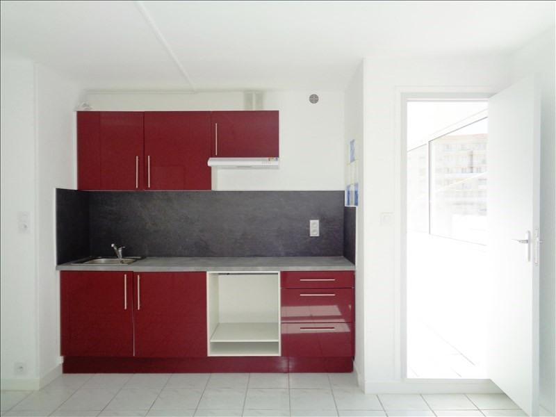 Location appartement Toulon 586€ CC - Photo 3