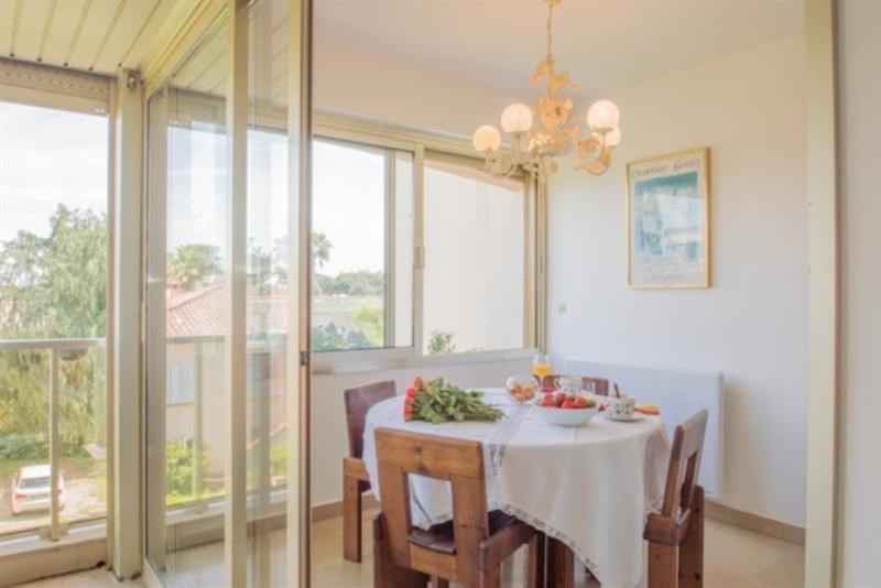 Location vacances appartement Antibes  - Photo 4