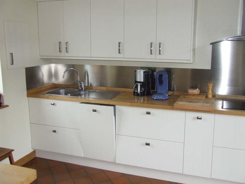 Sale house / villa Maroilles 293700€ - Picture 3