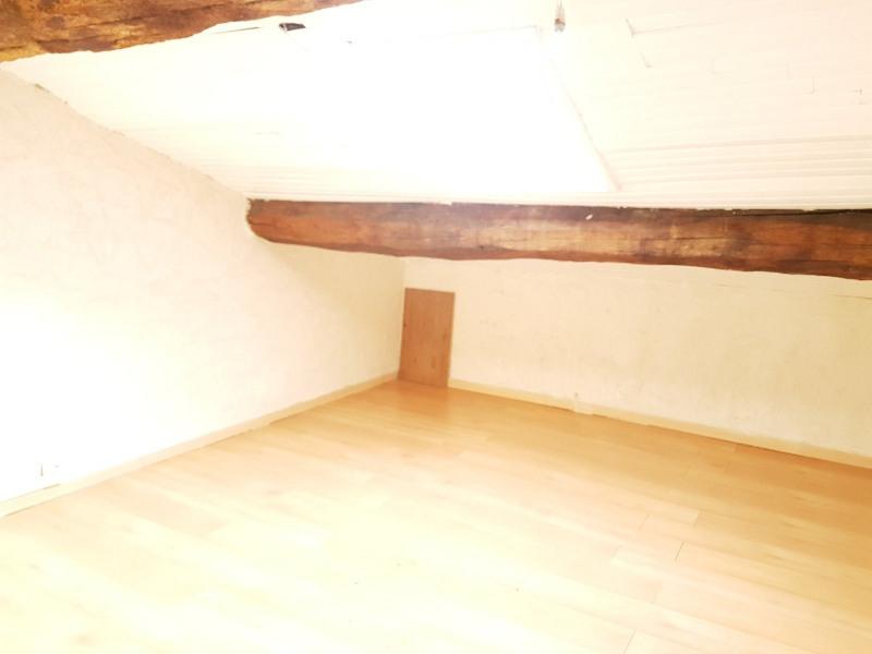 Vente maison / villa Ste catherine 106000€ - Photo 3