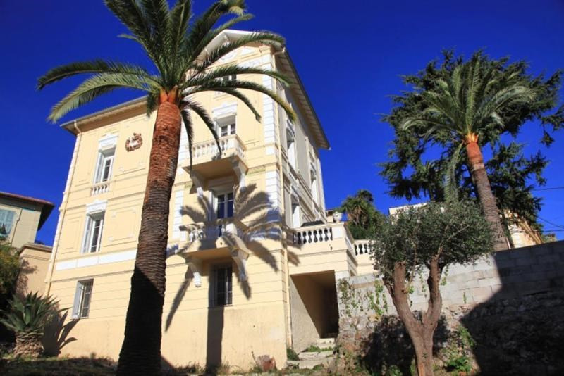 Deluxe sale house / villa Nice 1 500 000€ - Picture 5