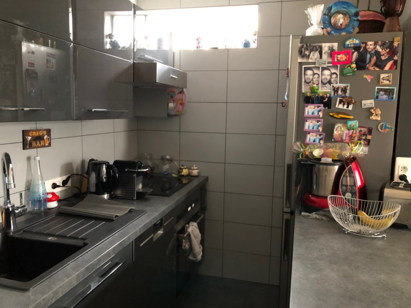 Vente appartement Montreuil 200 000€ - Photo 7