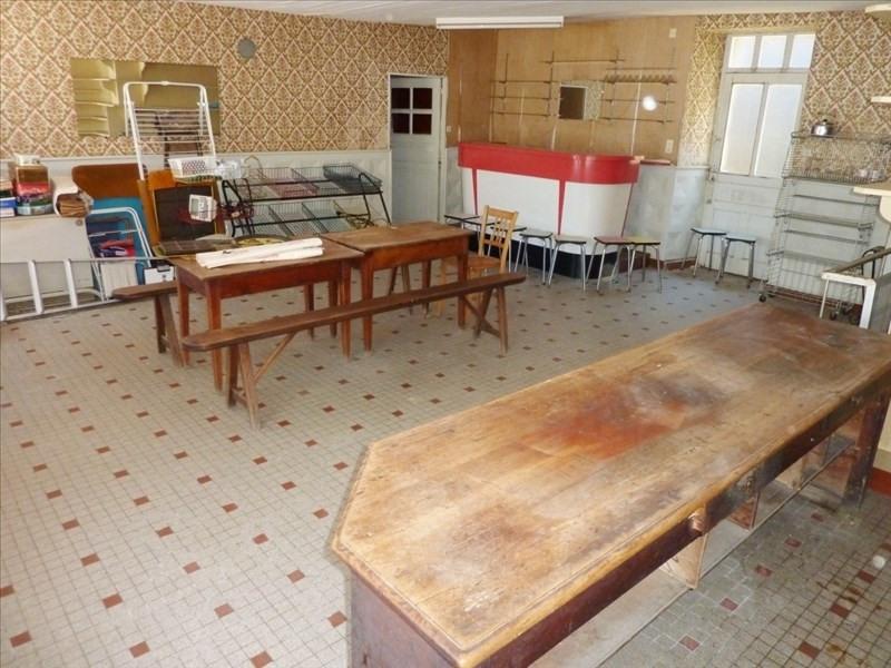 Vente maison / villa Cogles 38400€ - Photo 2