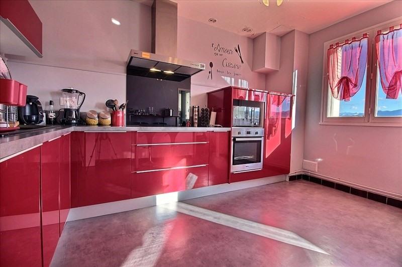 Sale apartment Oloron ste marie 116000€ - Picture 1