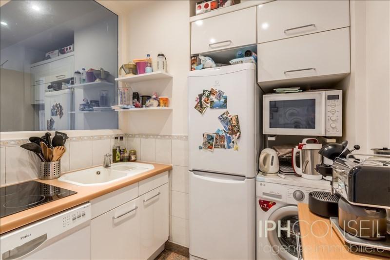 Vente appartement Neuilly sur seine 715000€ - Photo 6