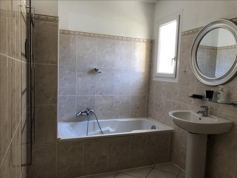 Location appartement Ile-rousse 980€ CC - Photo 5