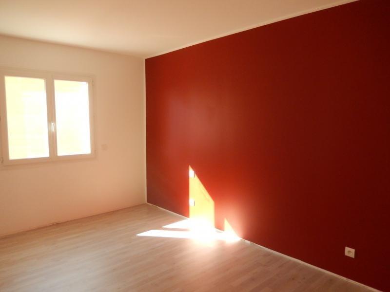 Vente maison / villa Poussan 295000€ - Photo 1