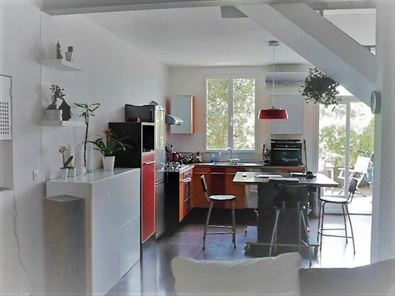 Sale house / villa Basse indre 272480€ - Picture 3