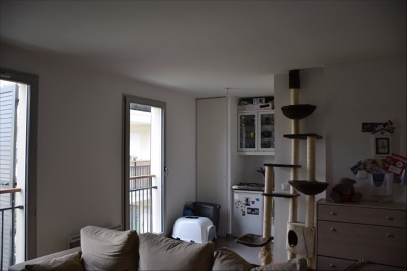Location appartement Le port marly 689€ CC - Photo 3