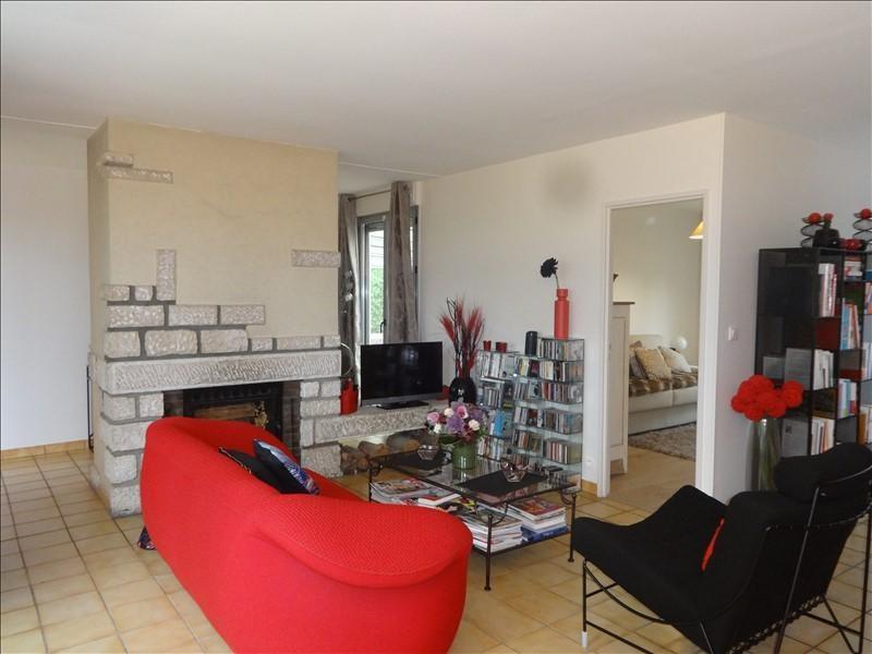 Vente maison / villa Vernon 210000€ - Photo 4