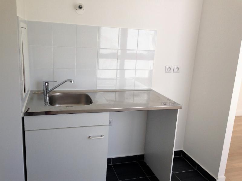 Vente appartement Gennevilliers 248000€ - Photo 10