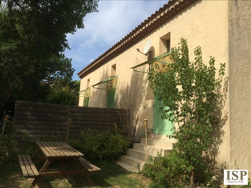 Location appartement Les milles 752€ CC - Photo 2