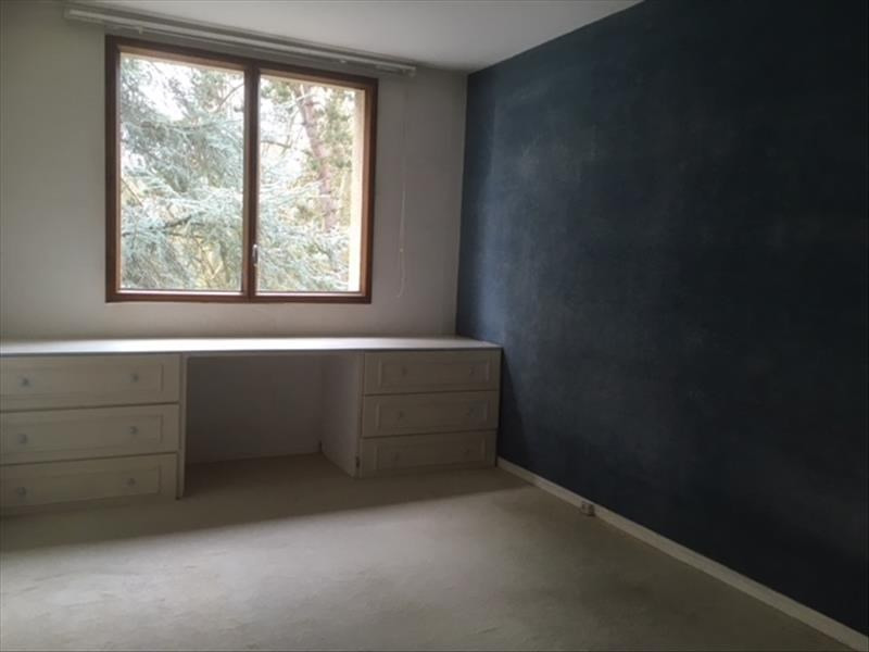 Vente appartement L etang la ville 229 000€ - Photo 4