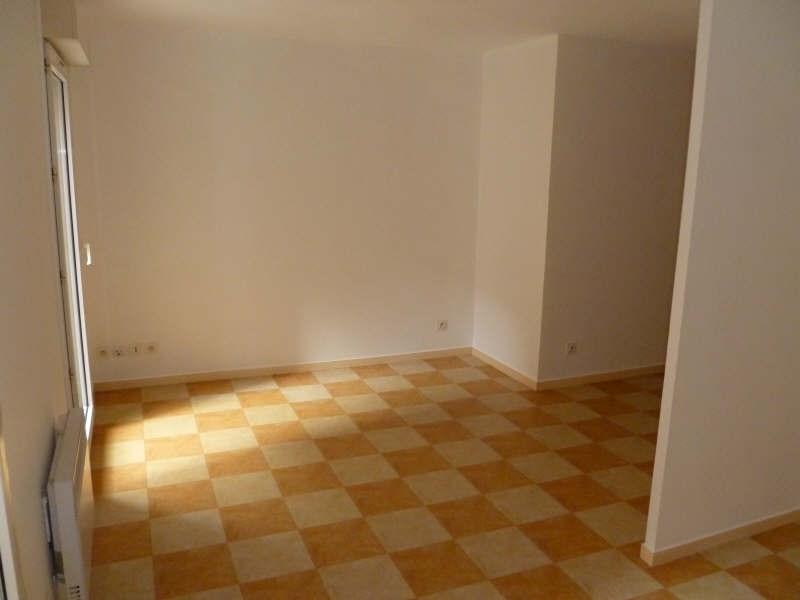 Location appartement Toulouse 511€ CC - Photo 5
