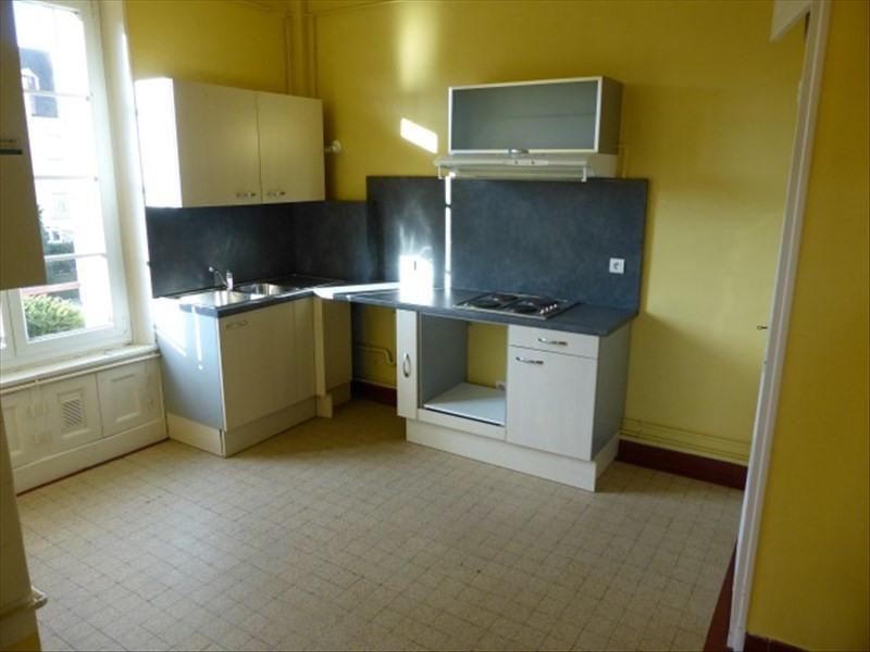 Location appartement Auxerre 738€ CC - Photo 3
