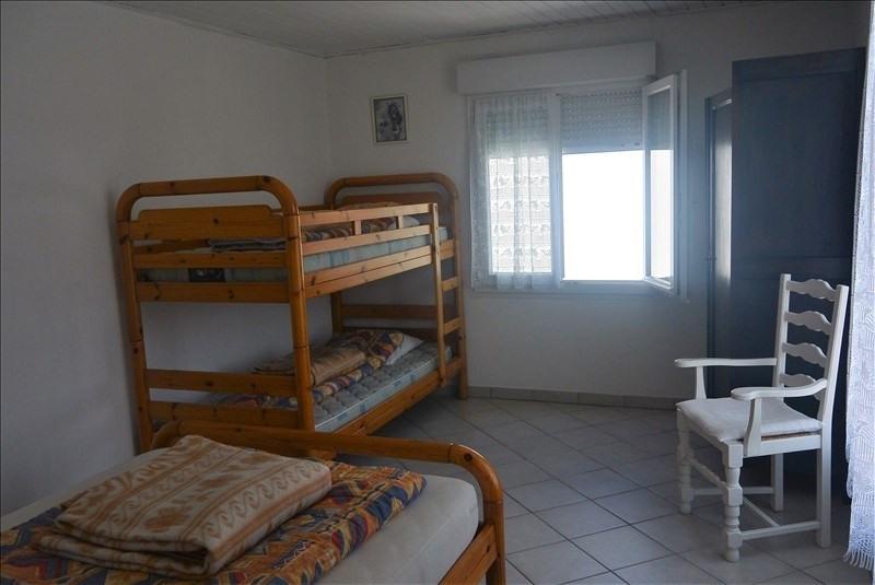 Sale apartment Longeville sur mer 149760€ - Picture 4