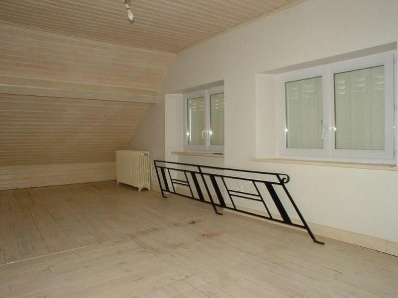 Rental house / villa Le chambon sur lignon 523€ CC - Picture 10