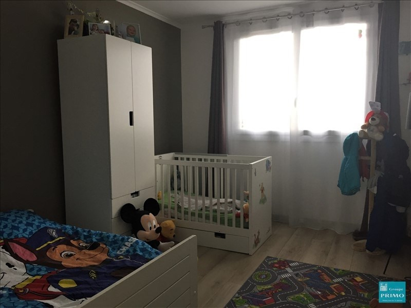 Vente appartement Wissous 235000€ - Photo 6