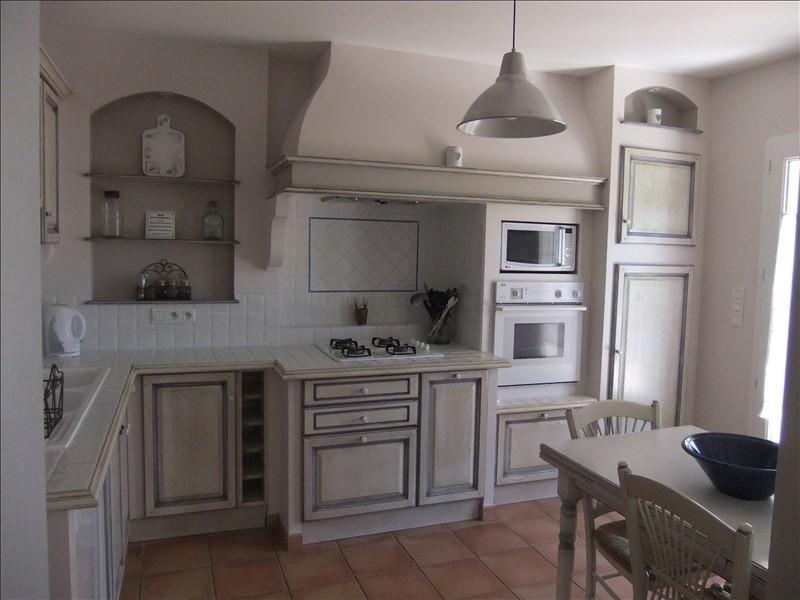Verkoop  huis Modene 440000€ - Foto 3