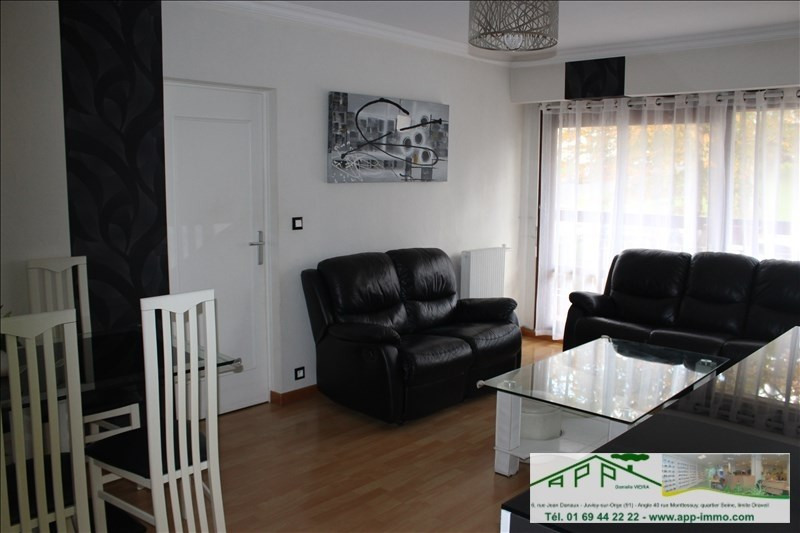 Sale apartment Athis mons 199 500€ - Picture 3