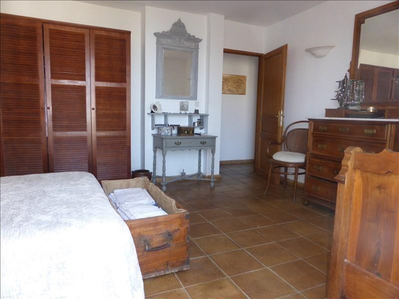 Vente de prestige maison / villa Port vendres 599000€ - Photo 6