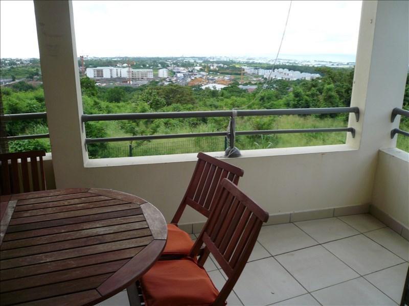Sale apartment La possession 225000€ - Picture 3