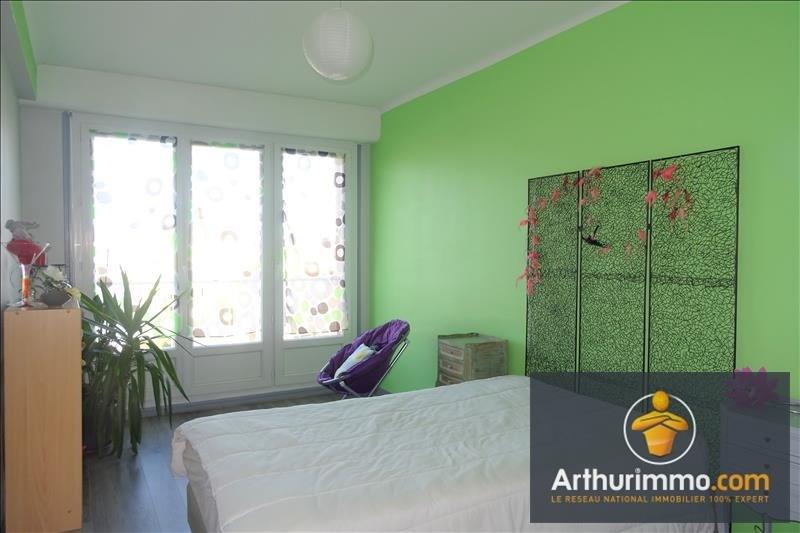 Sale apartment St brieuc 90525€ - Picture 8