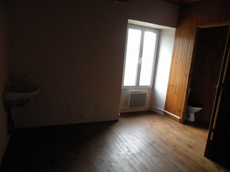 Revenda casa La haye d ectot 171400€ - Fotografia 10