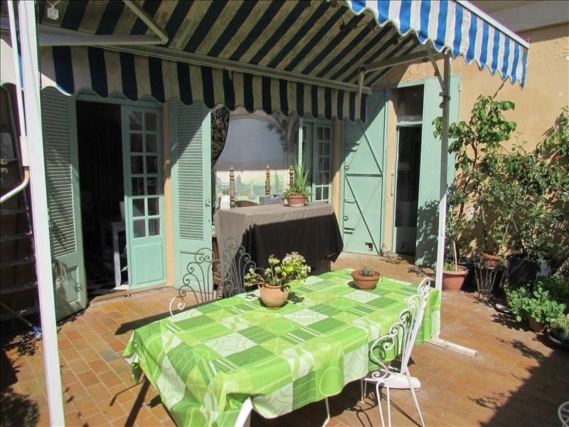 Sale apartment Beziers 159 000€ - Picture 1