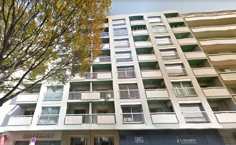 Location appartement Lyon 6ème 1310€ CC - Photo 10
