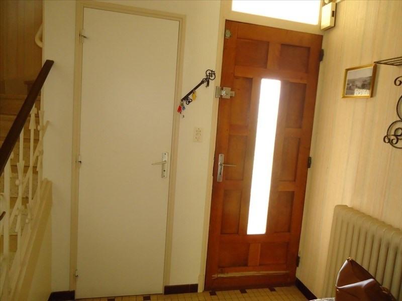 Vente maison / villa Albi 139000€ - Photo 13