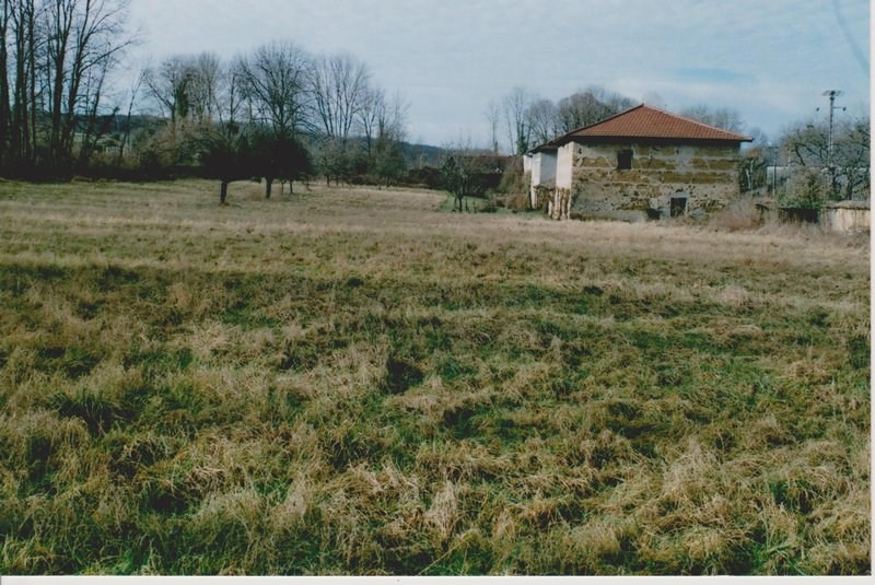Sale house / villa Hauterives 170000€ - Picture 3