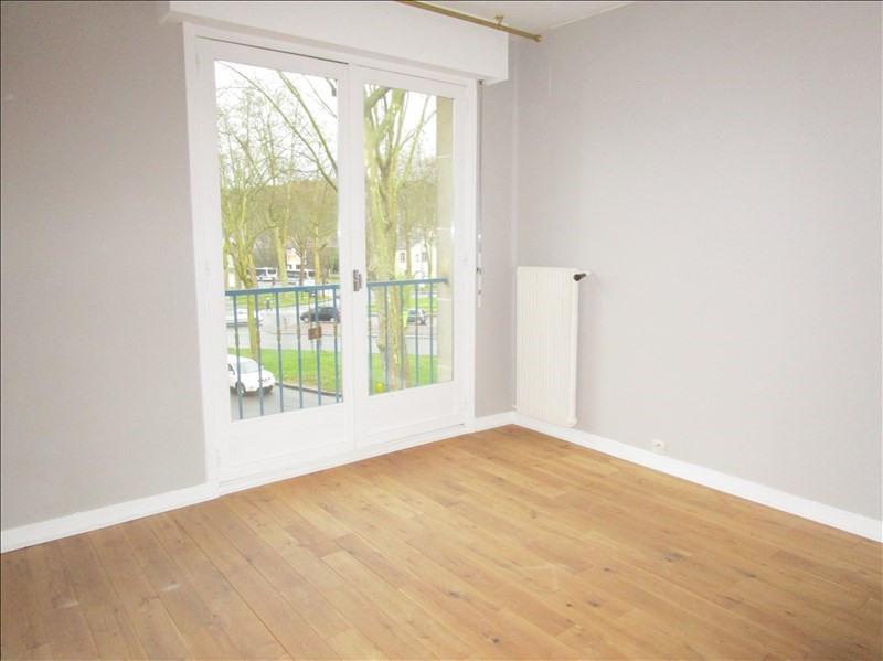 Alquiler  apartamento Versailles 2550€ CC - Fotografía 7