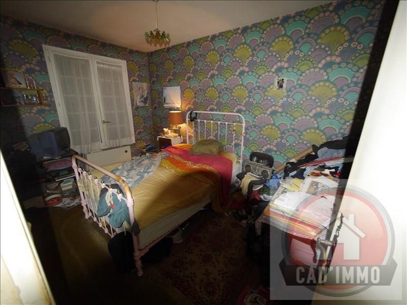 Sale house / villa Bergerac 108000€ - Picture 6
