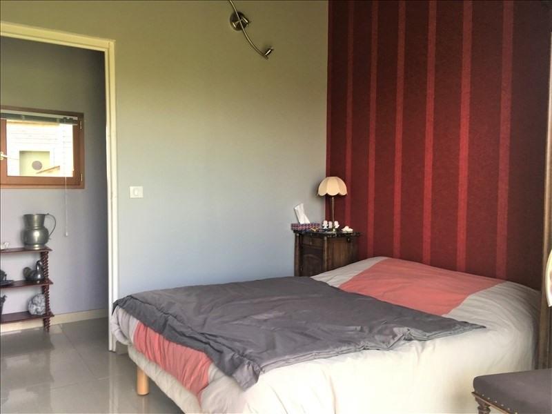 Vente maison / villa Soissons 283000€ - Photo 4