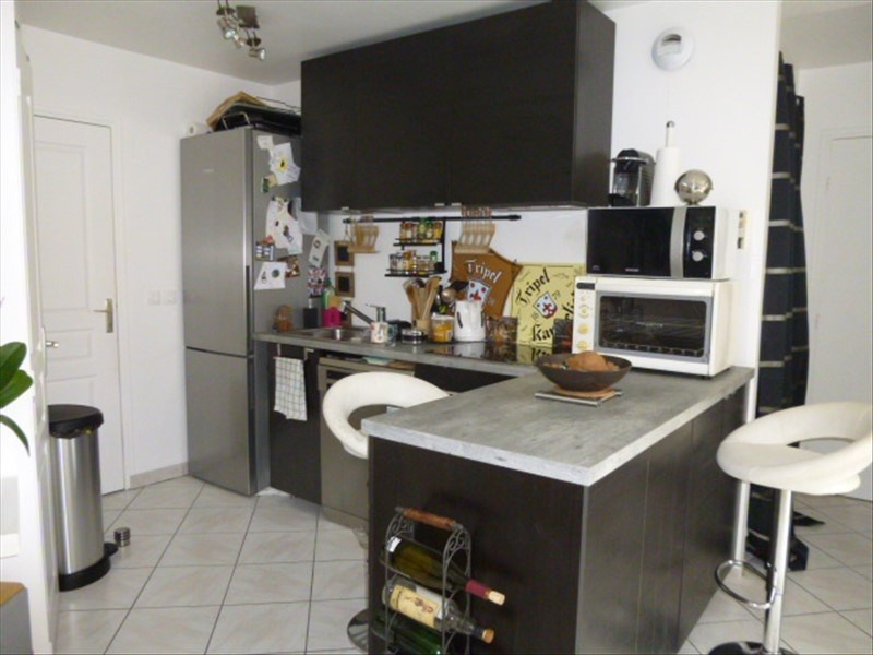 Vente appartement Rambouillet 179000€ - Photo 4