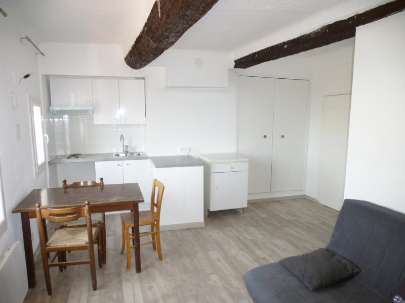 Location appartement Aix en provence 550€ CC - Photo 3