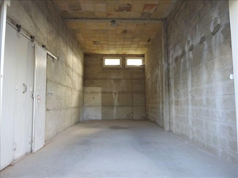 Sale apartment Brest 123000€ - Picture 6