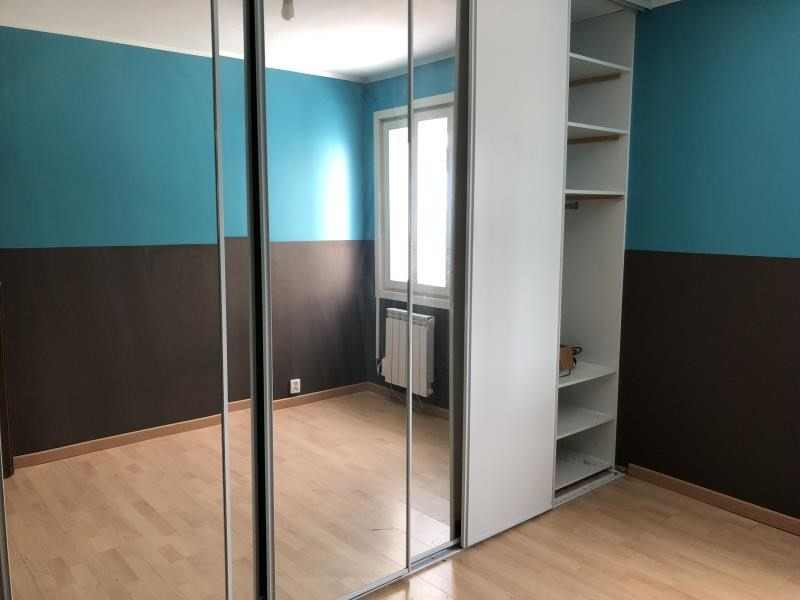 Vente appartement Gaillard 245 000€ - Photo 5