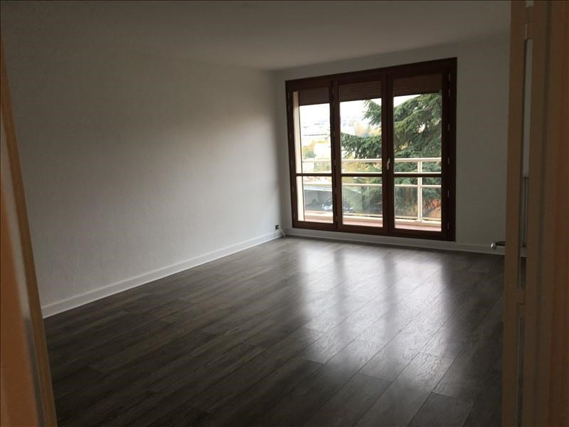Location appartement St germain en laye 1 549€ CC - Photo 2