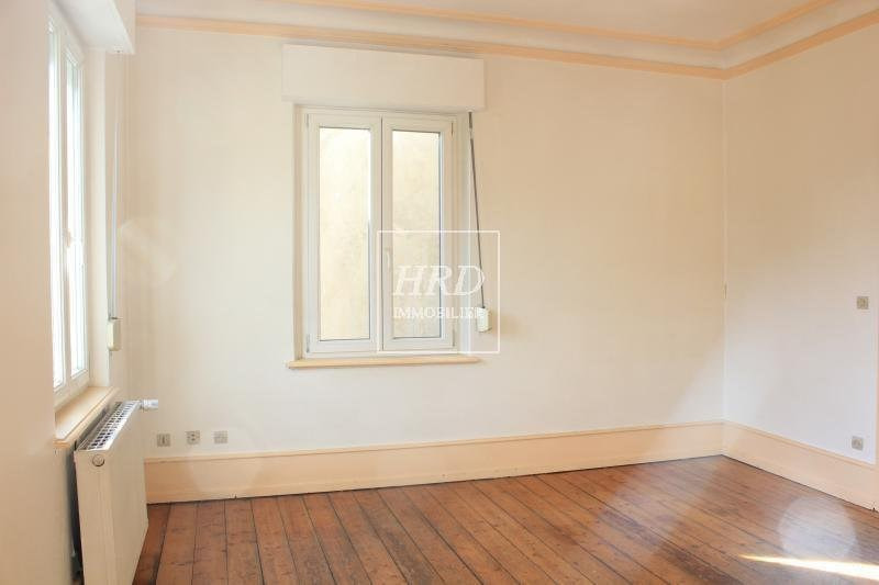 Vente appartement Illkirch-graffenstaden 84 400€ - Photo 1