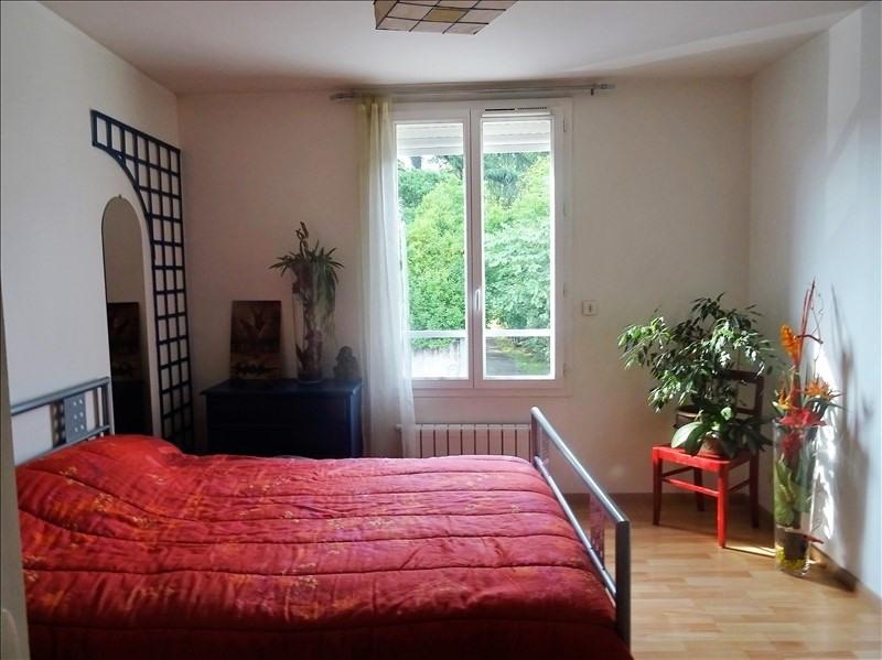 Vente maison / villa Le bouscat 371000€ - Photo 4