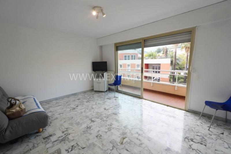 Vente appartement Roquebrune-cap-martin 149000€ - Photo 1