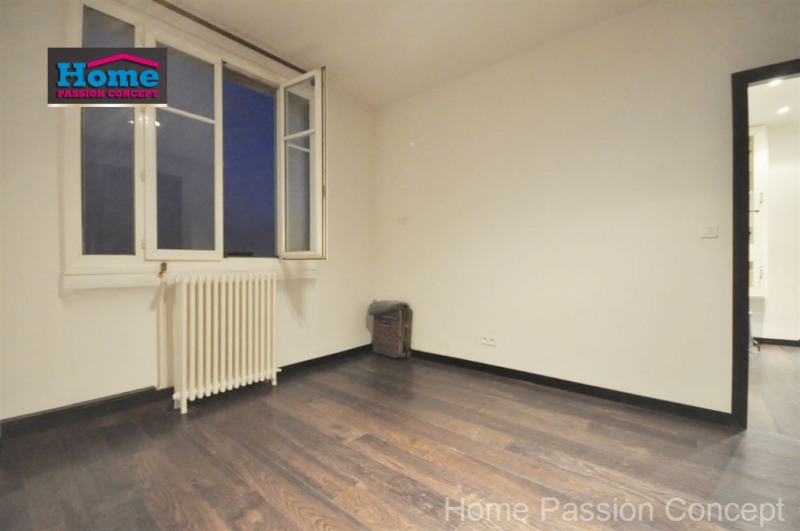 Sale apartment Colombes 175000€ - Picture 2