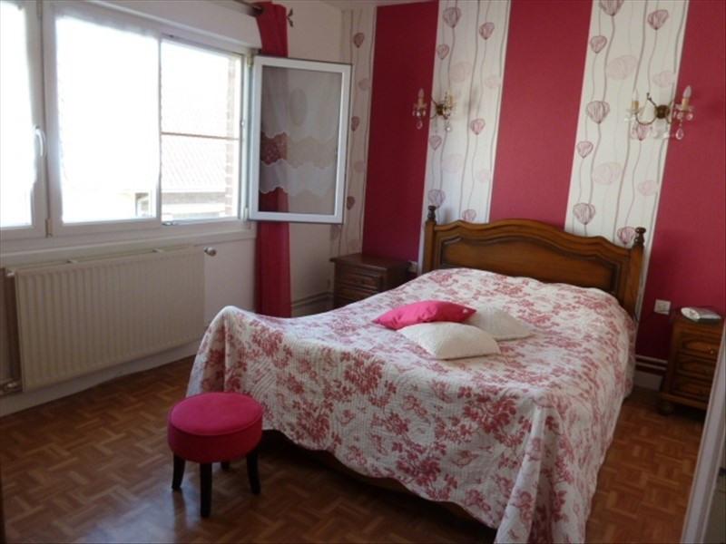 Vente maison / villa Robecq 156500€ - Photo 7