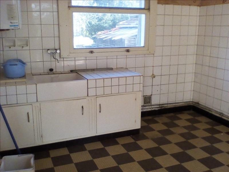 Sale house / villa La teste de buch 233200€ - Picture 3