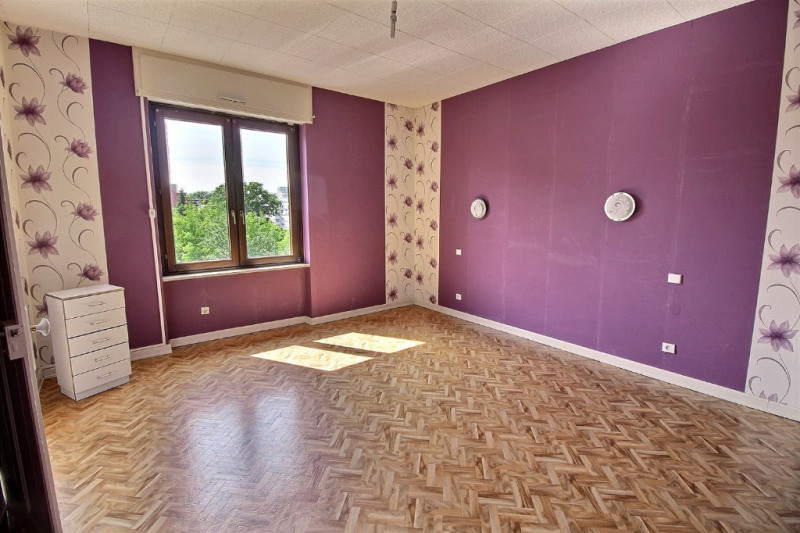 Sale apartment Strasbourg 98100€ - Picture 2