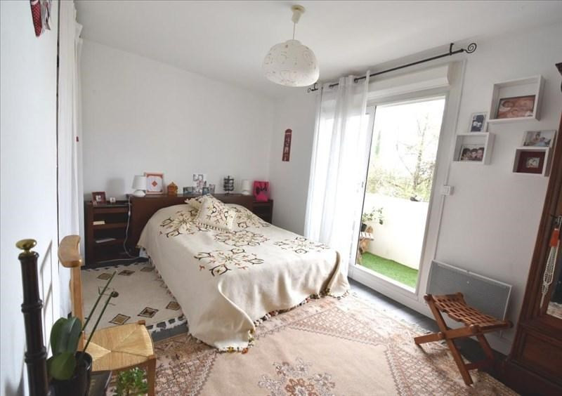Vente appartement Montpellier 179 000€ - Photo 2