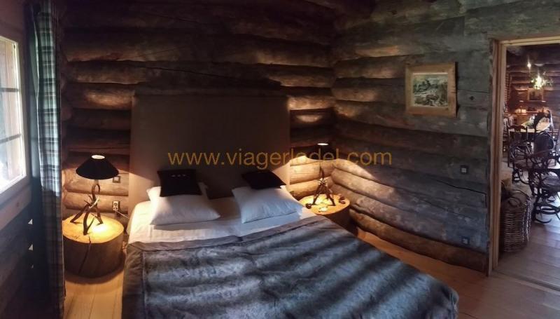 Life annuity house / villa Bolquère 780000€ - Picture 10